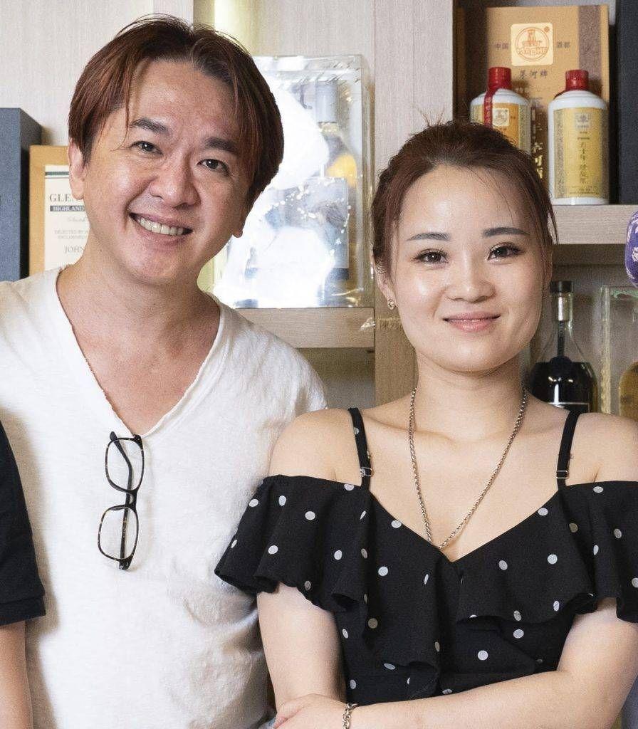 https://imgs.orientalsunday.hk/wp-content/uploads/2020/09/03_3276498955f6098d4c81c7-896x1024.jpg