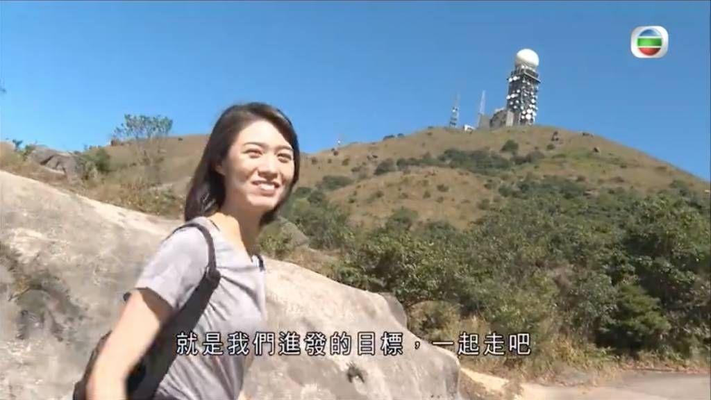 https://imgs.orientalsunday.hk/wp-content/uploads/2020/12/-2020-12-28-3.47.43_1867764135fe99431e3b6f-1024x576.png