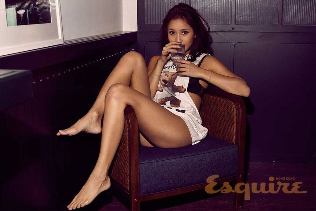https://www.esquirehk.com/var/esquirehk/storage/images/people/women-we-love/tam-tam-brave-girl/9631/1705620-1-chi-HK/9631_img_1032_688.jpg